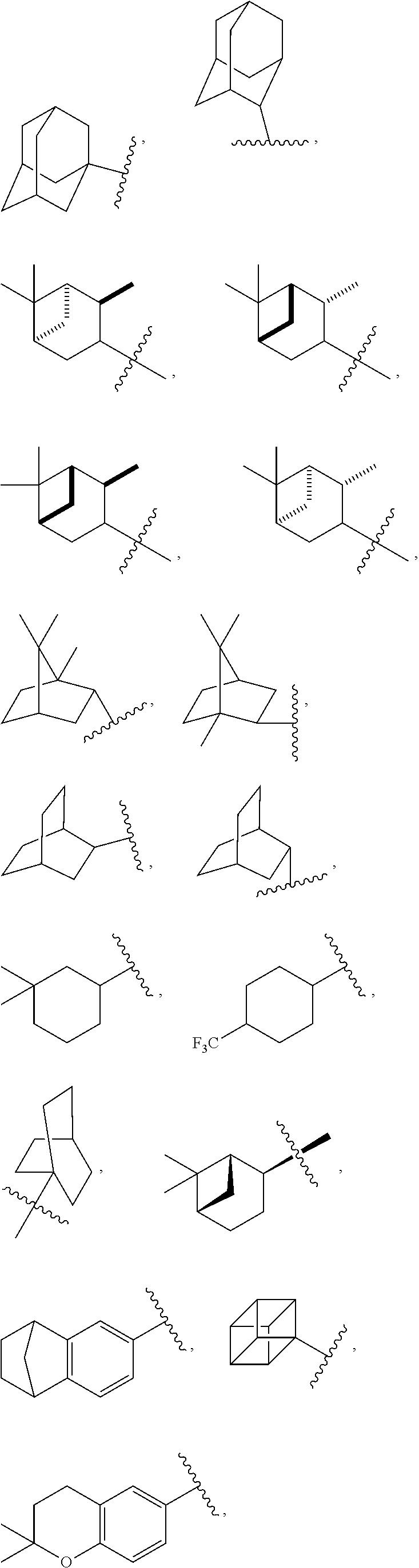 Figure US08933236-20150113-C00008