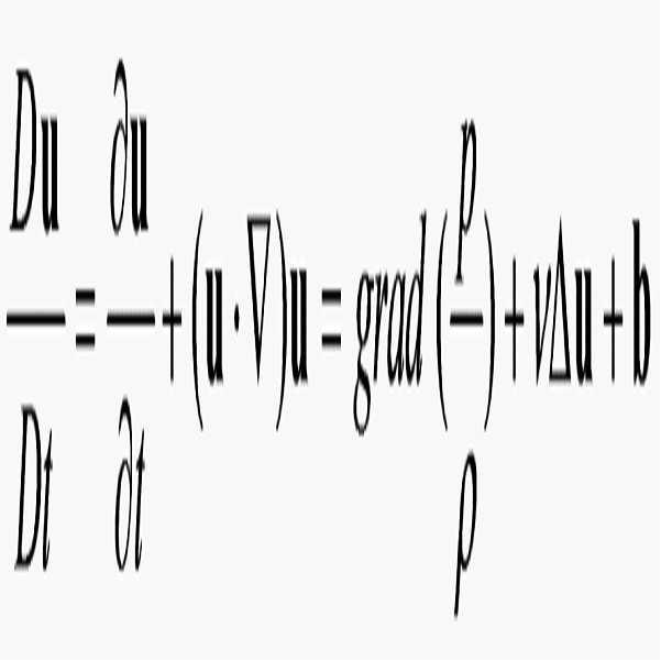 Figure 112012060458448-pat00001