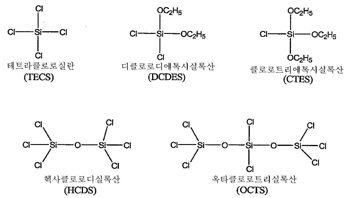 Figure 112009029289801-PCT00004