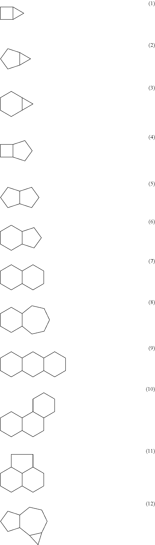 Figure US20110183258A1-20110728-C00069