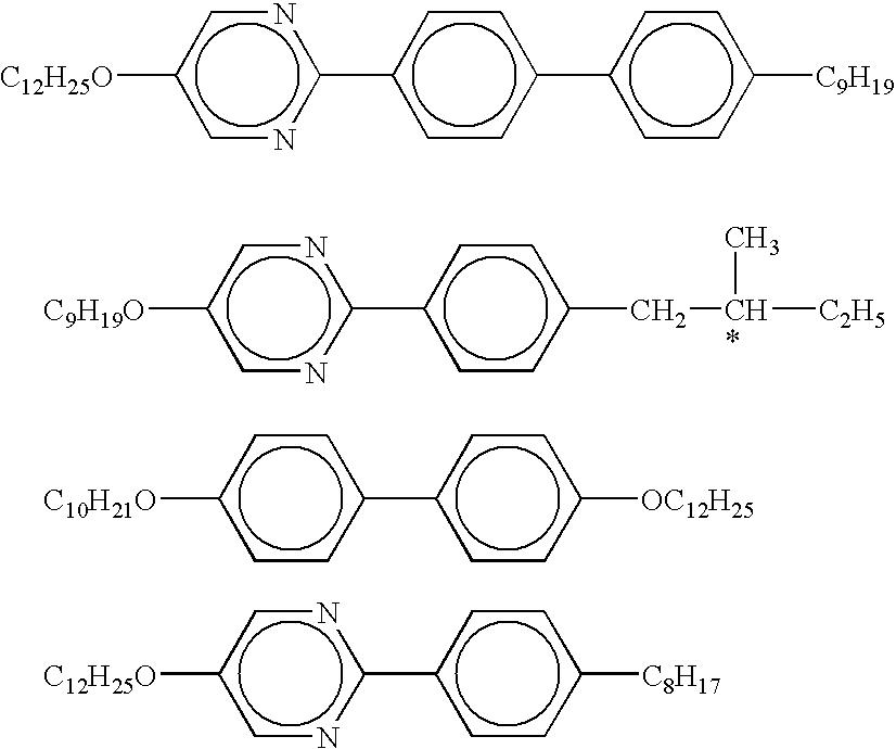 Figure US07505108-20090317-C00002