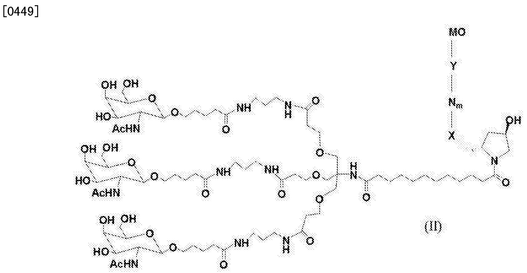 Figure CN105378080AD00442
