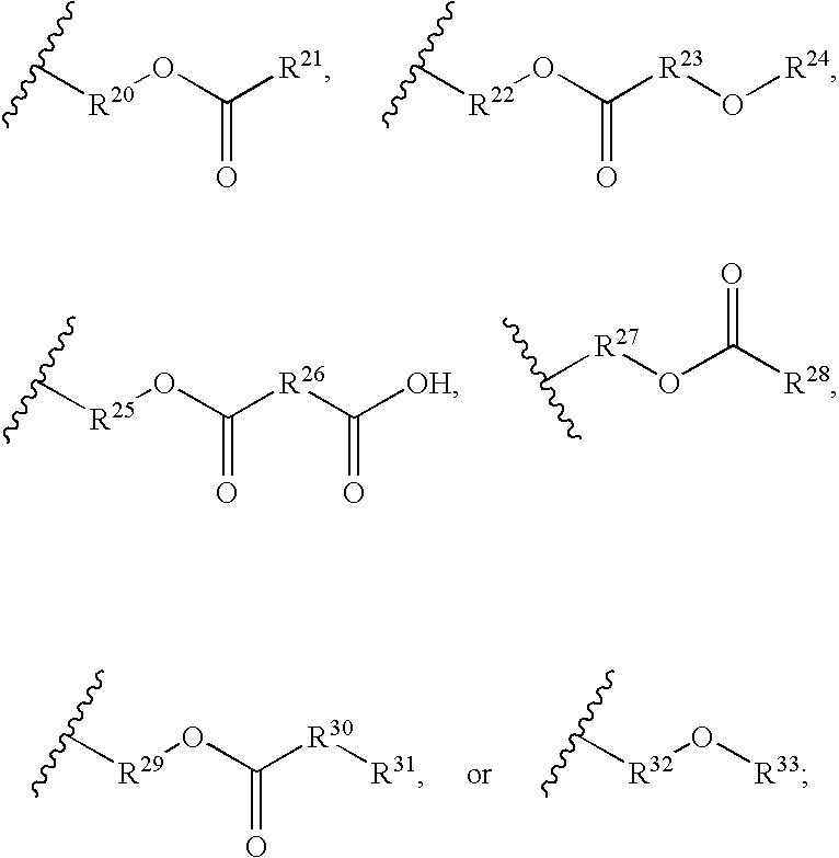 Figure US08063164-20111122-C00003