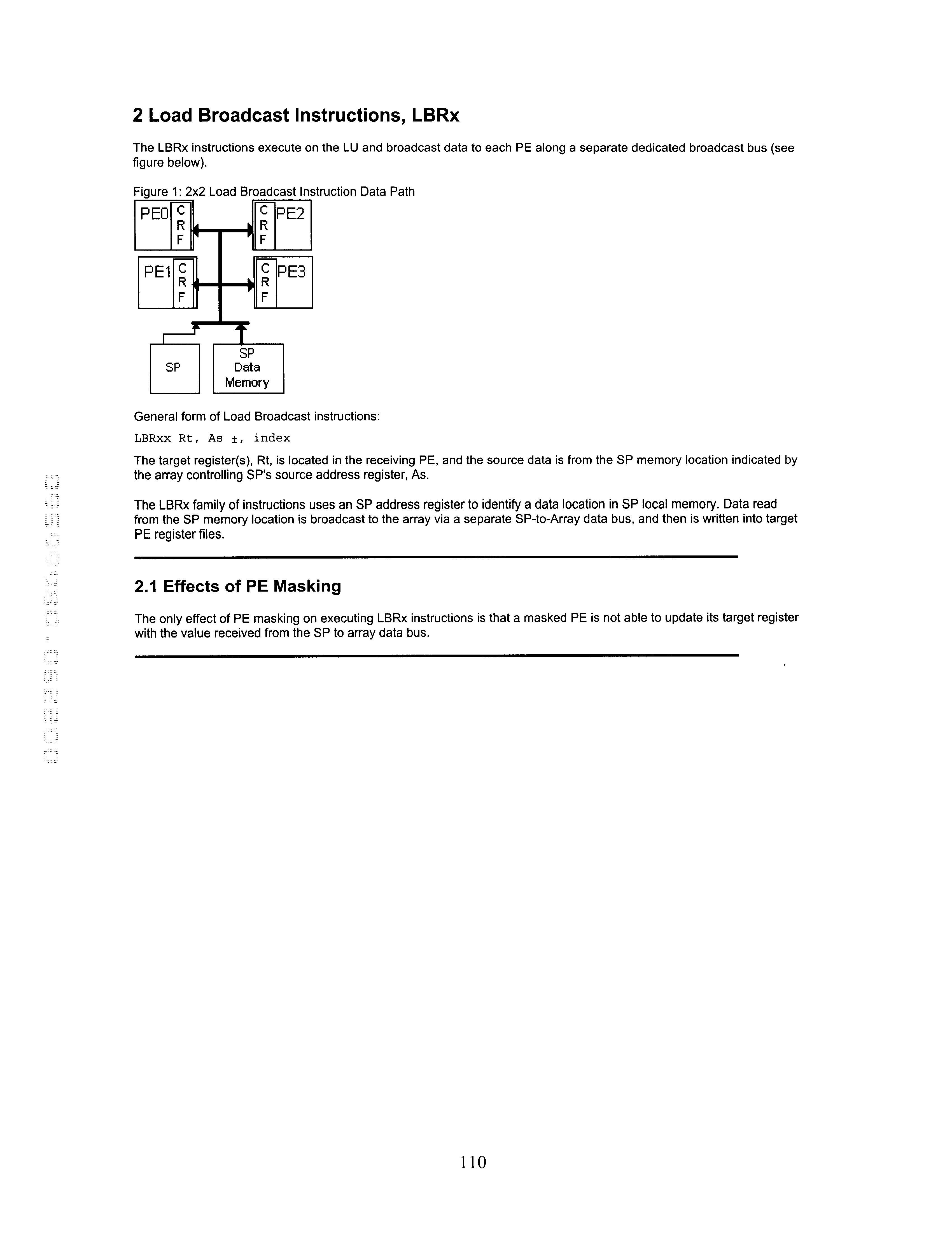 Figure US06748517-20040608-P00096
