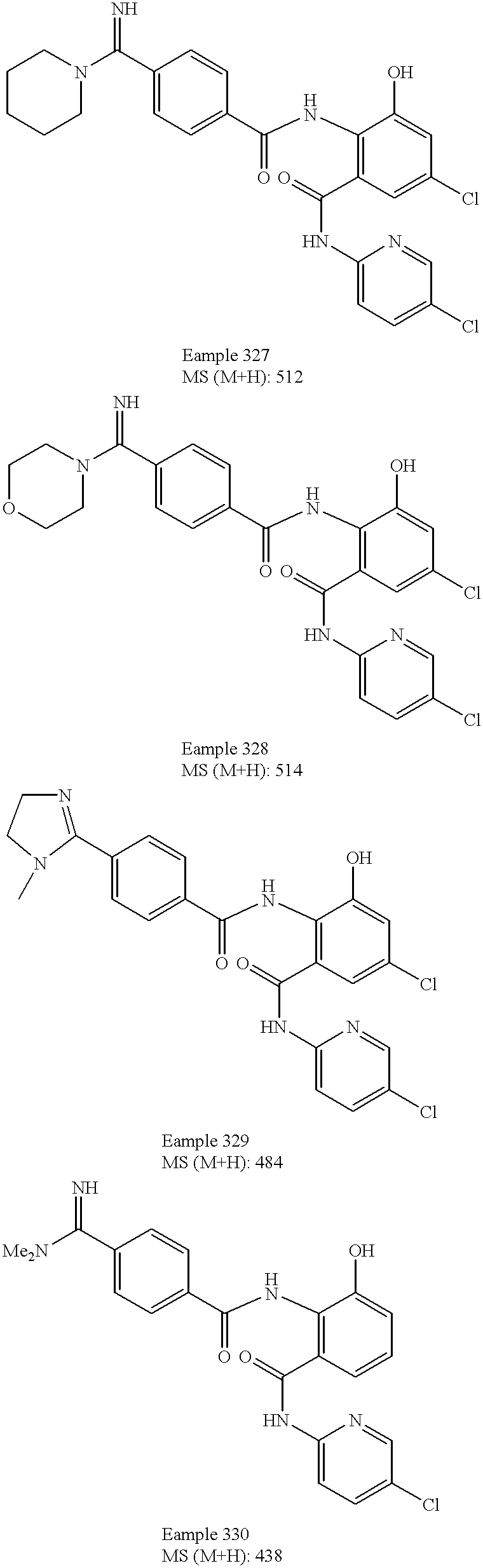 Figure US06376515-20020423-C00442