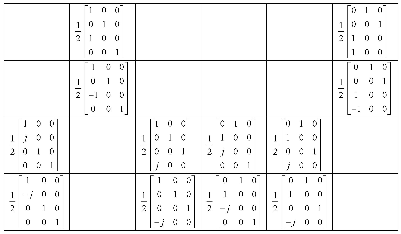 Figure 112010009825391-pat00837