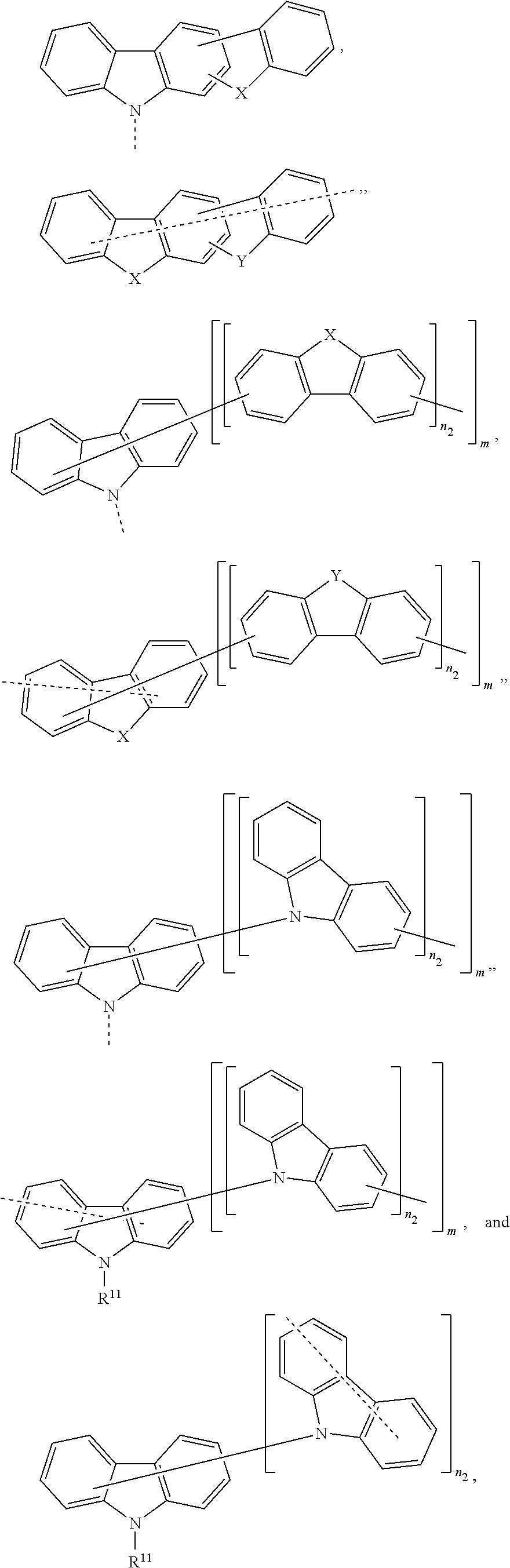 Figure US09209411-20151208-C00021