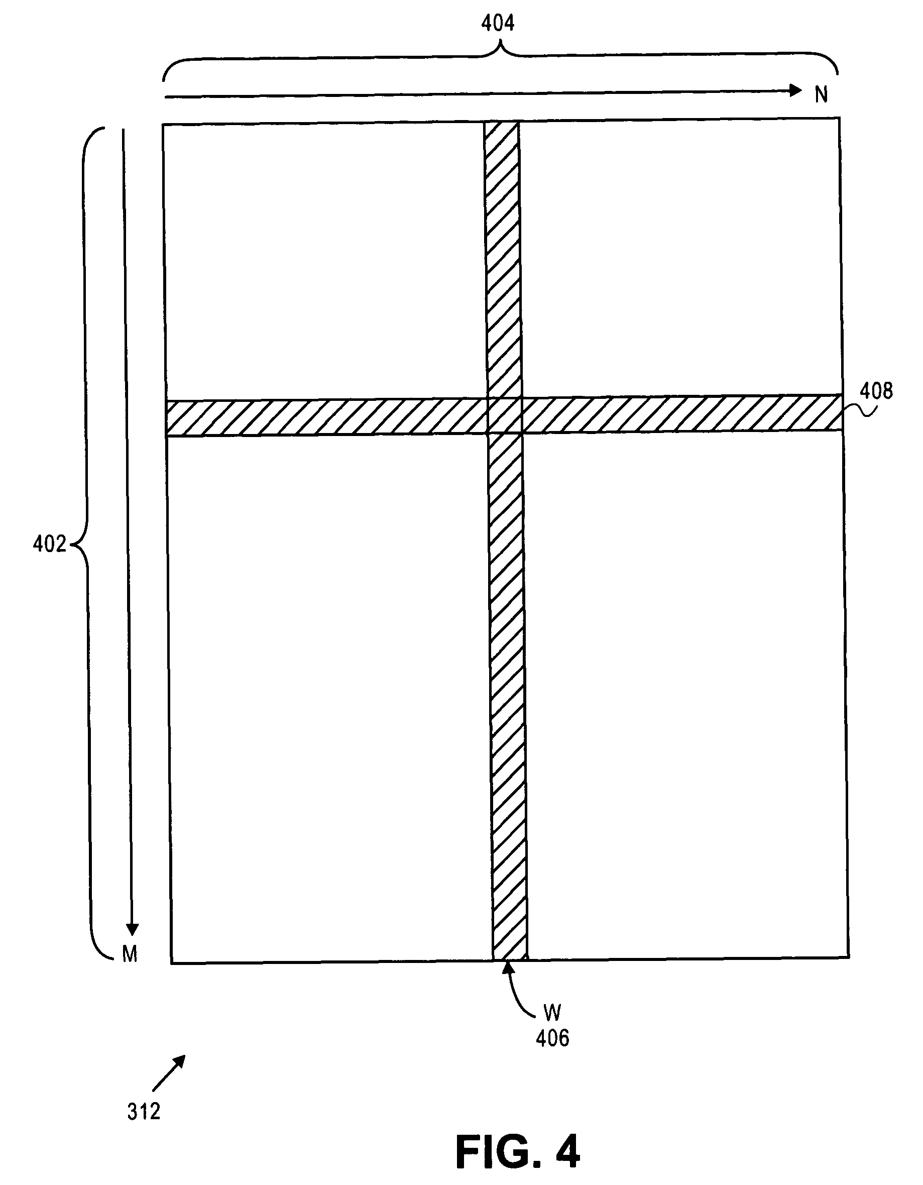 US8645137B2 - Fast, language-independent method for user