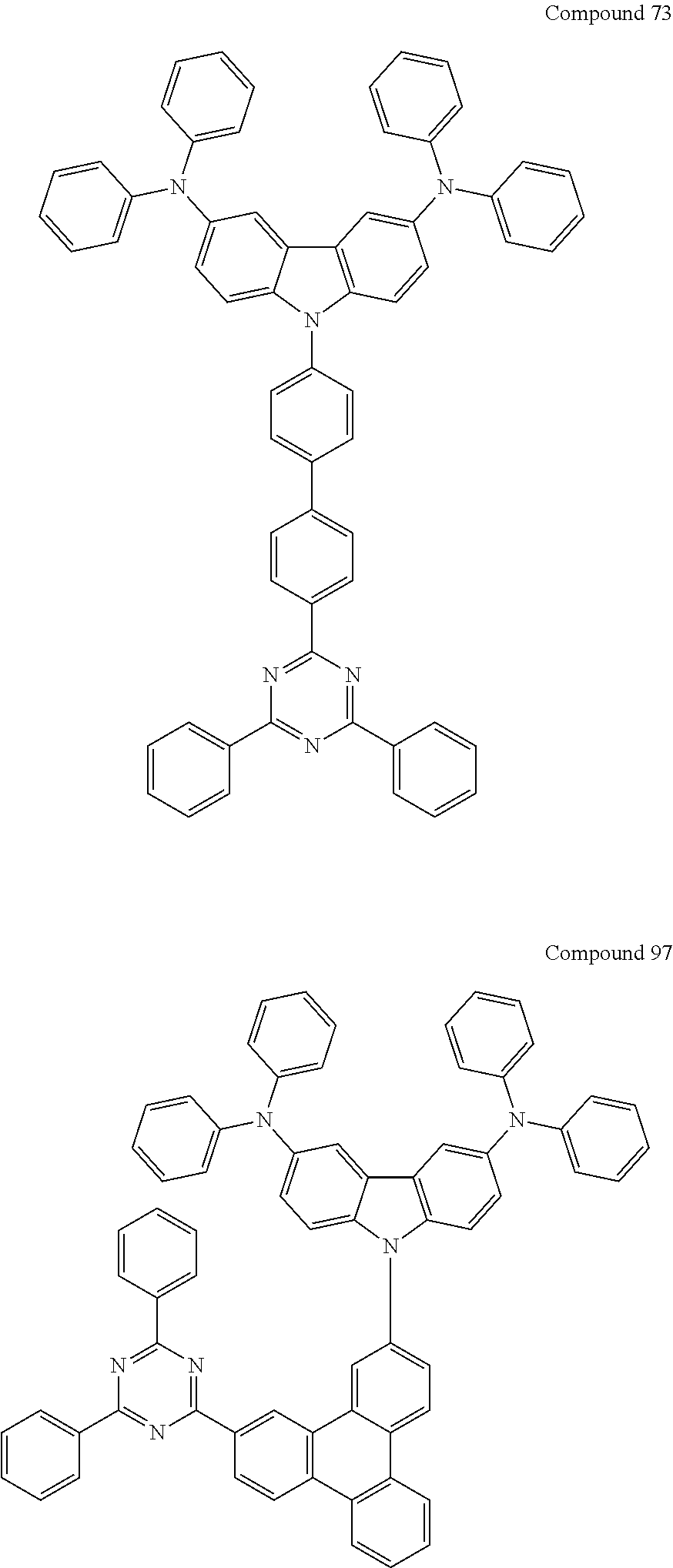 Figure US09209411-20151208-C00060