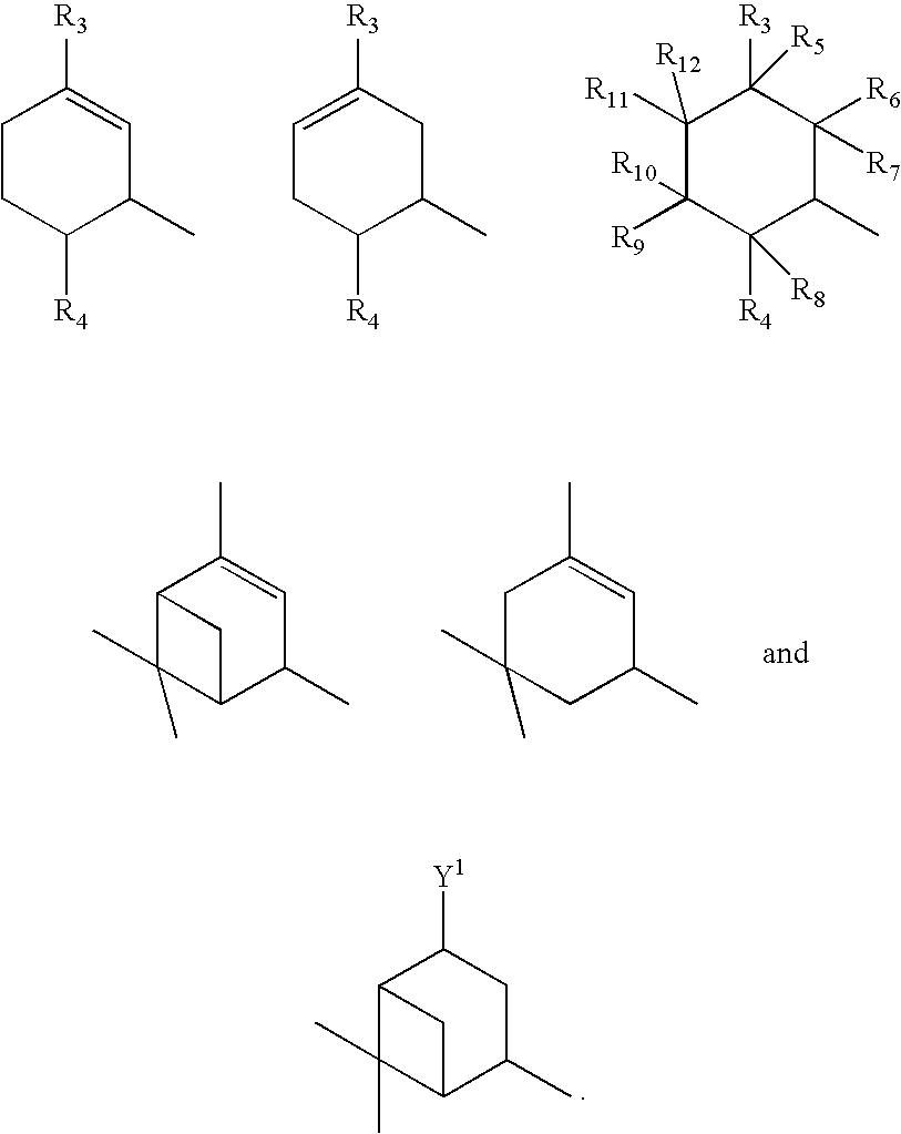 Figure US07618966-20091117-C00005
