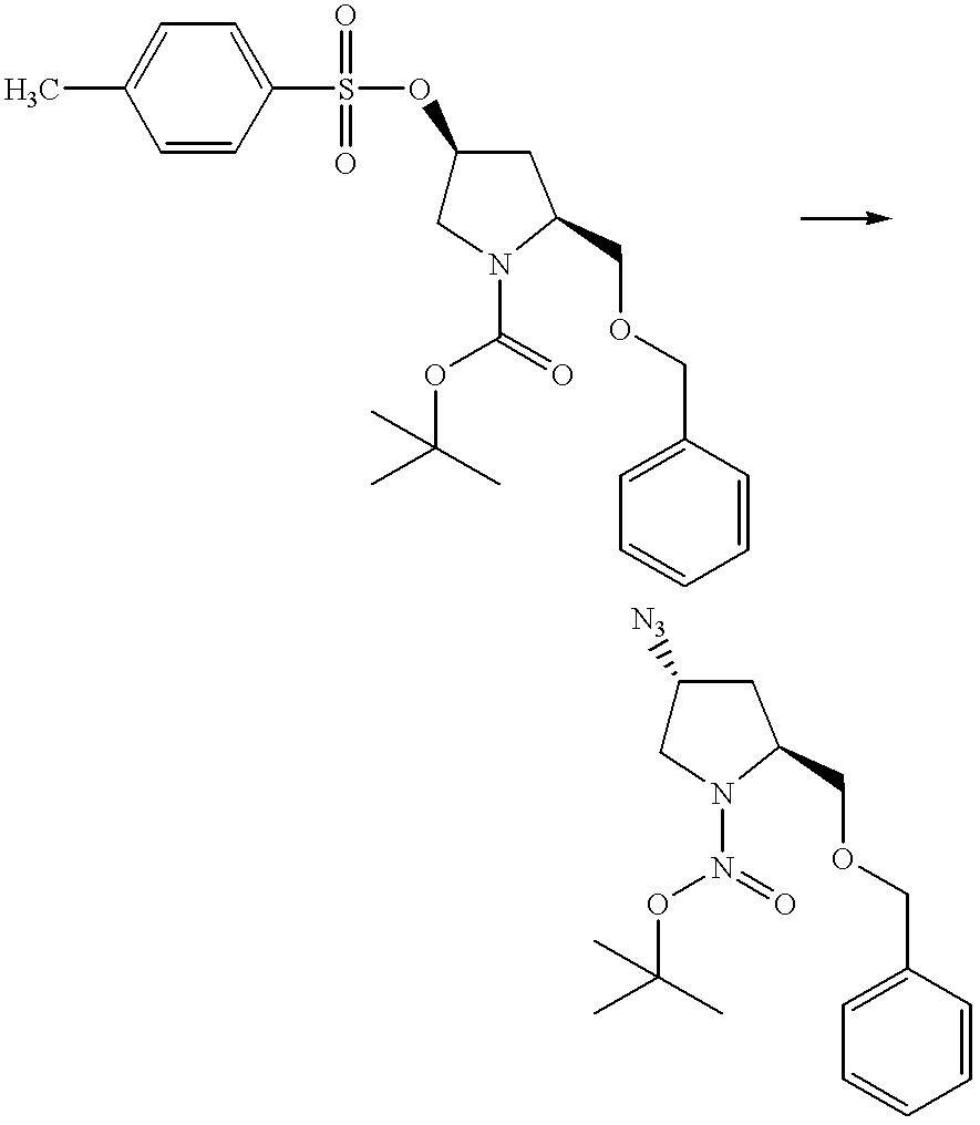 Figure US06372736-20020416-C00091