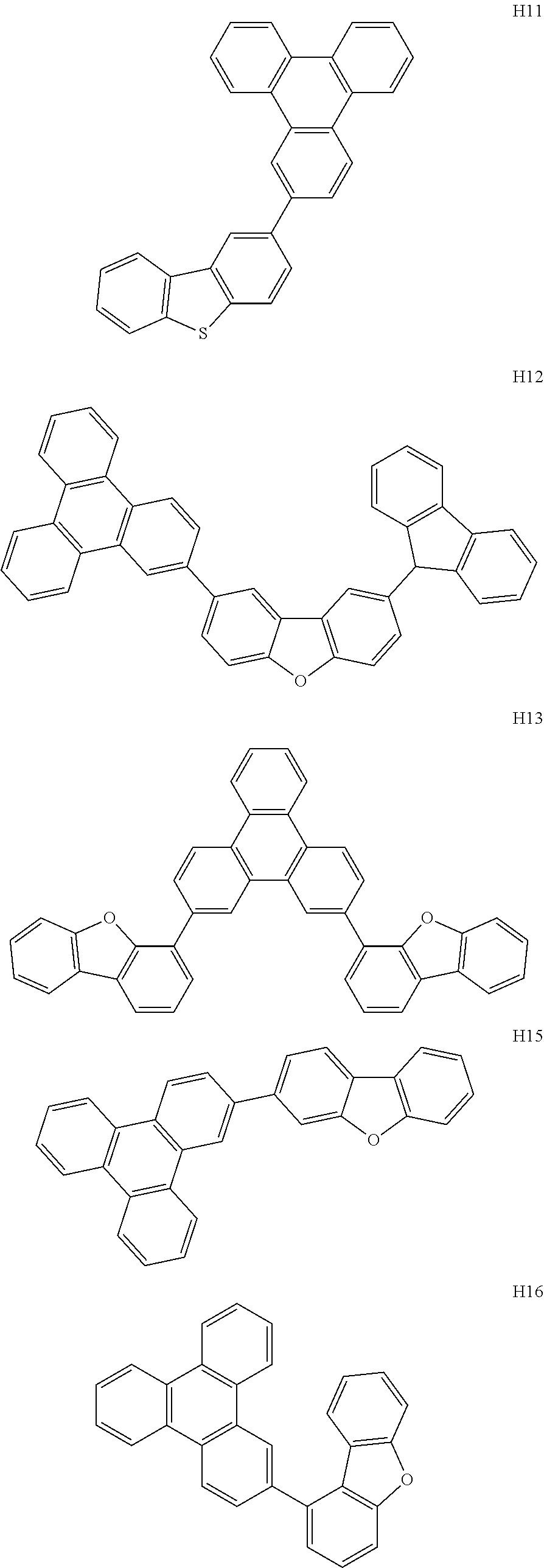 Figure US09040962-20150526-C00082