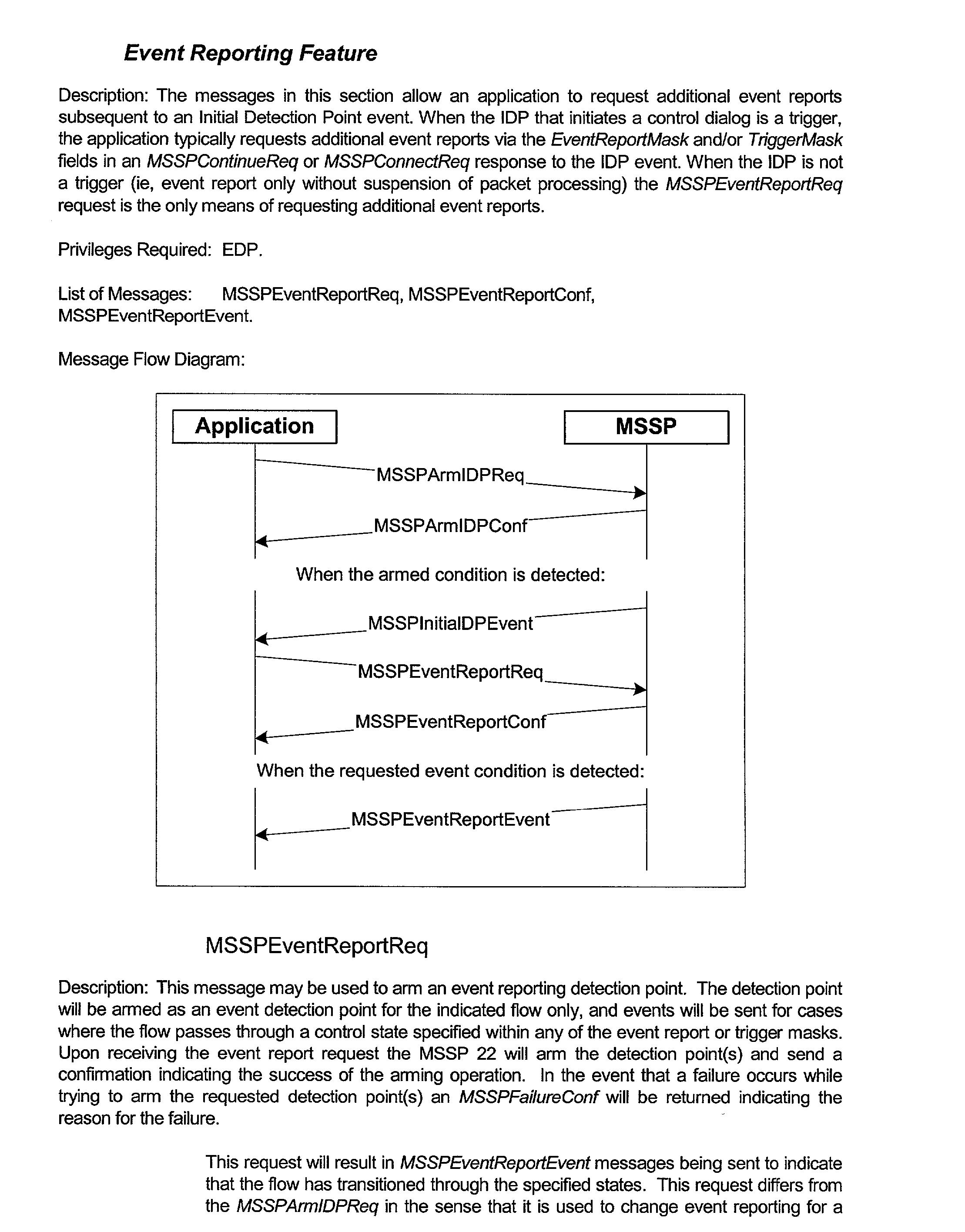 Figure US20030177283A1-20030918-P00041