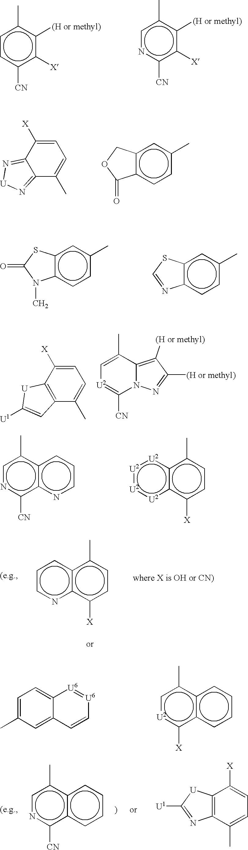 Figure US07655689-20100202-C00022