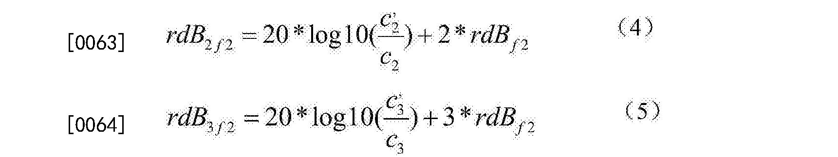 Figure CN106161125AD00101