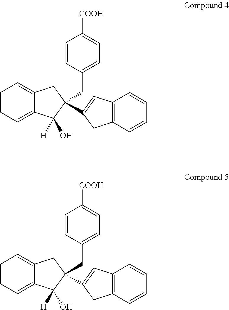 Figure US20150141506A1-20150521-C00010