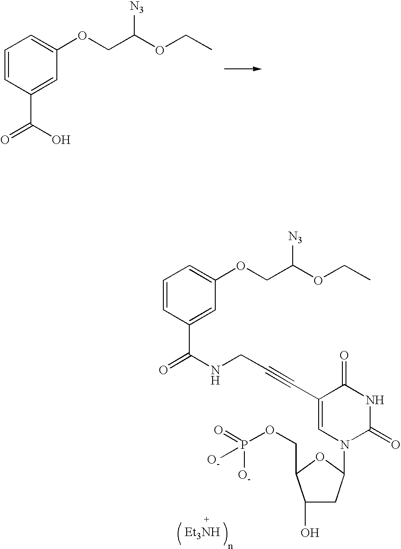 Figure US07414116-20080819-C00014
