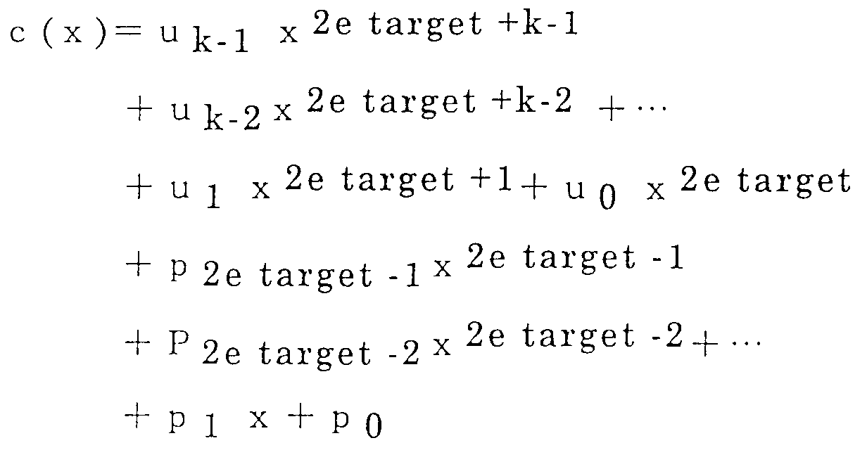 Figure 111999001313514-pct00004