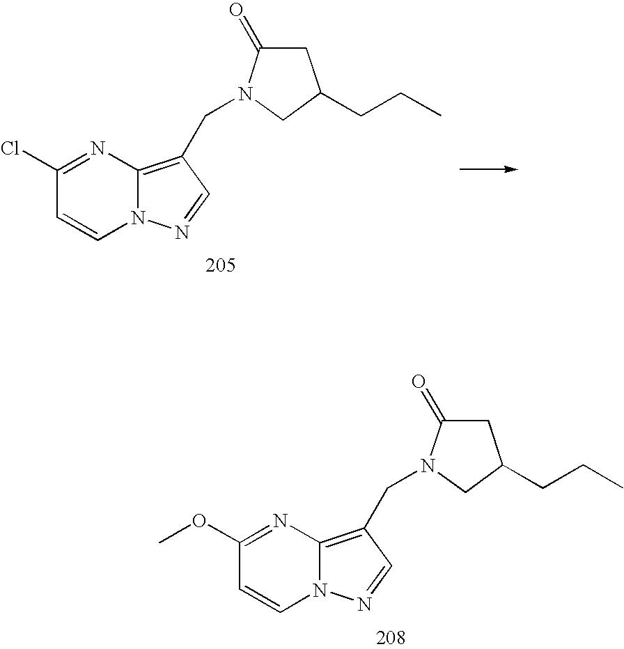 Figure US08183241-20120522-C00082