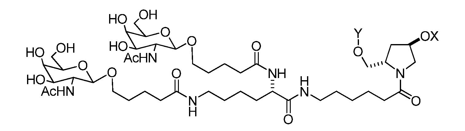 Figure imgf000021_0004