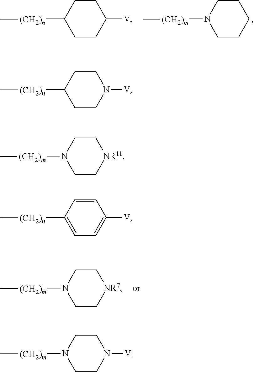 Figure US08980898-20150317-C00007