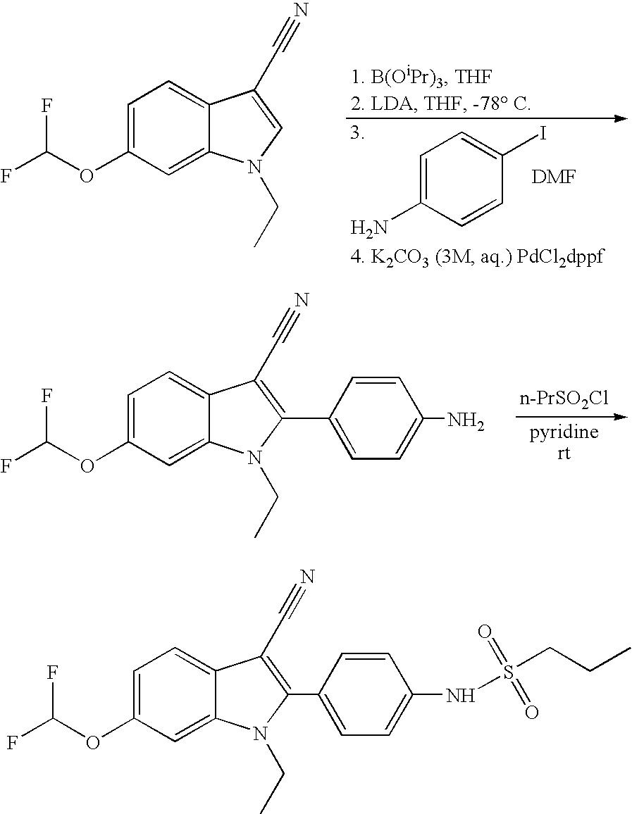 Figure US07781478-20100824-C00430