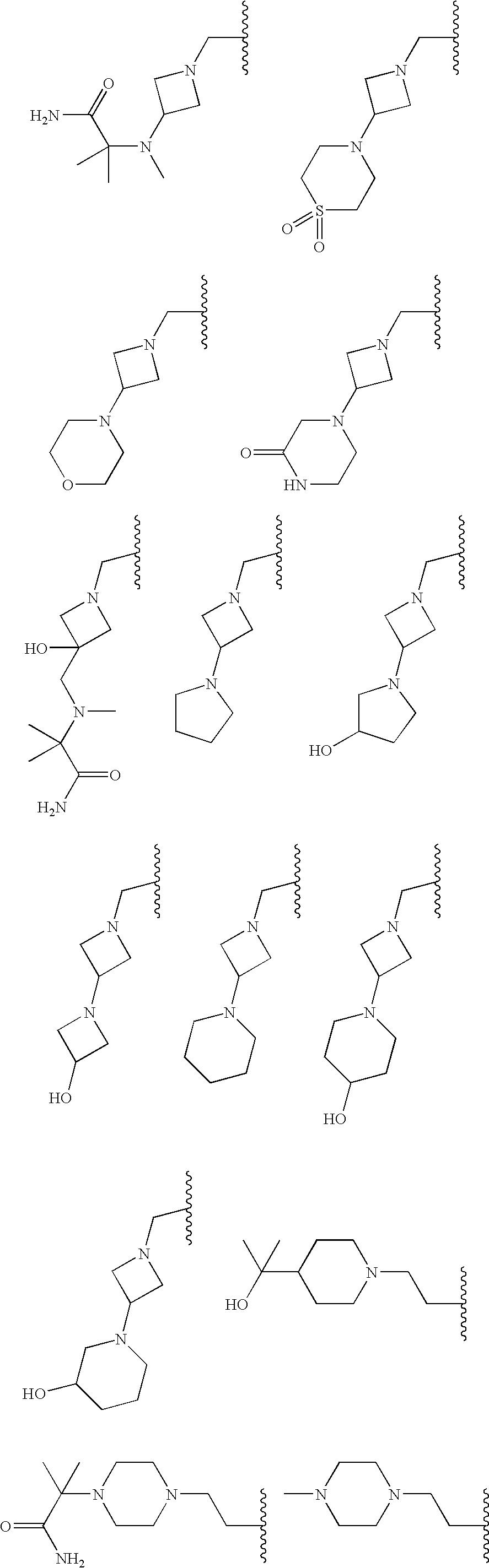 Figure US08173650-20120508-C00016