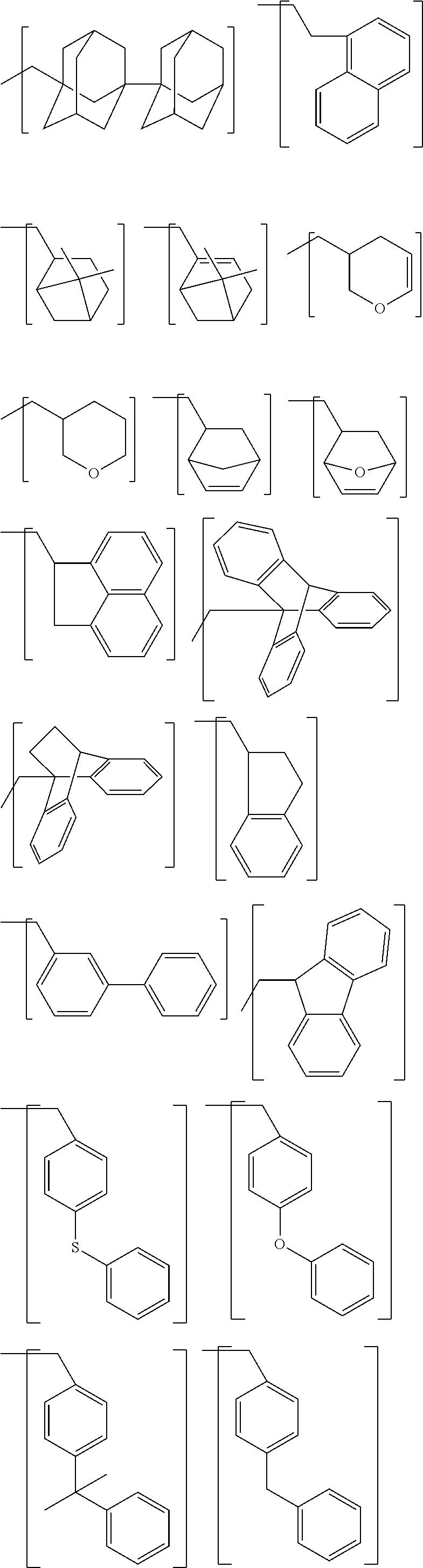Figure US08835697-20140916-C00014
