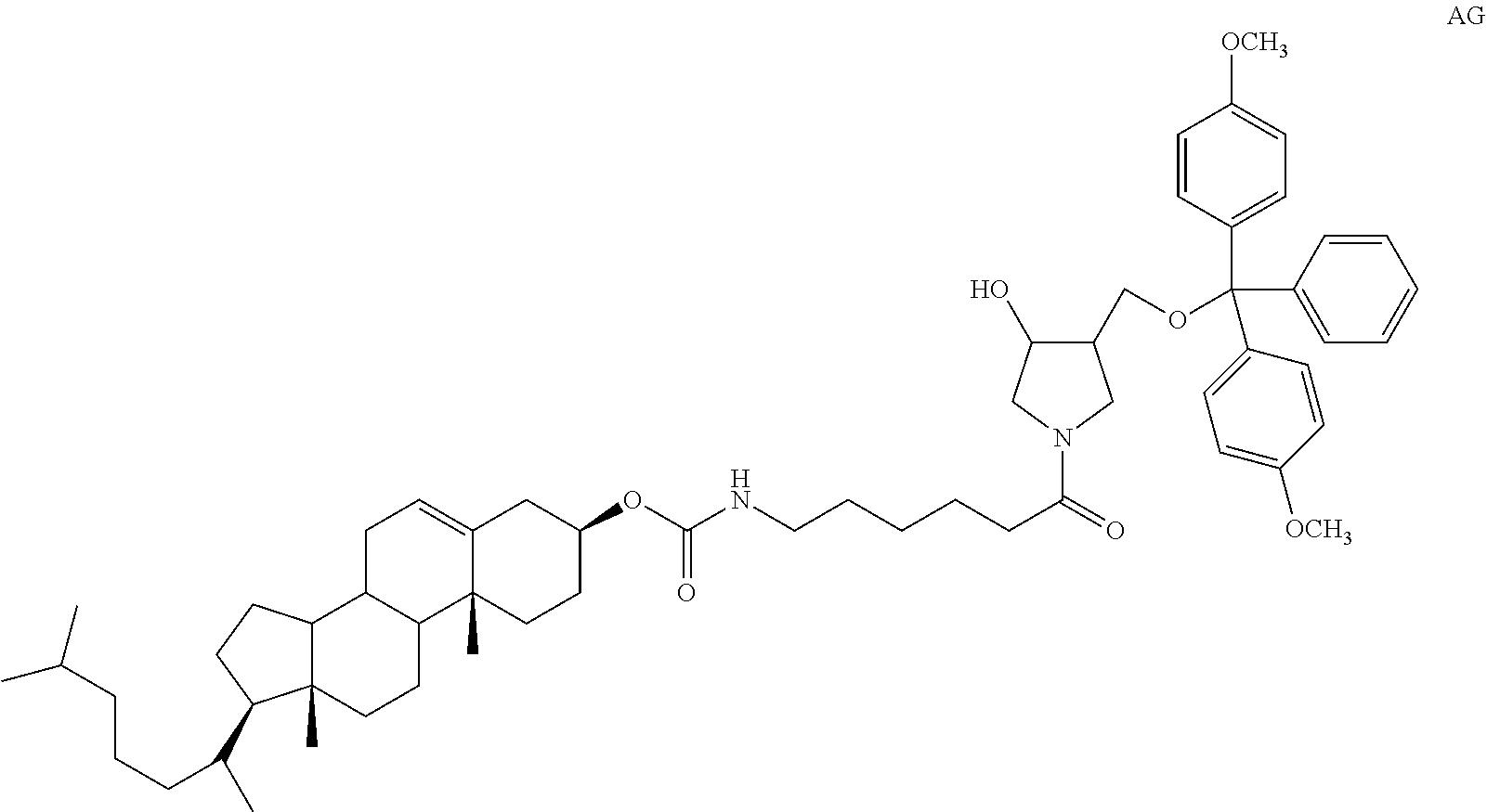 Figure US20110251262A1-20111013-C00008