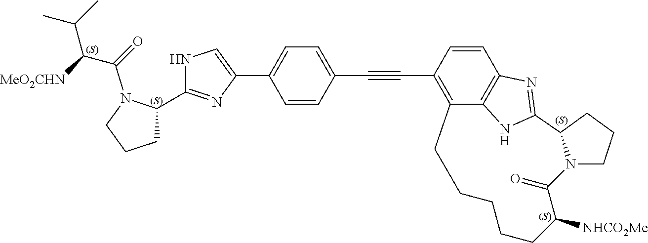 Figure US08933110-20150113-C00365