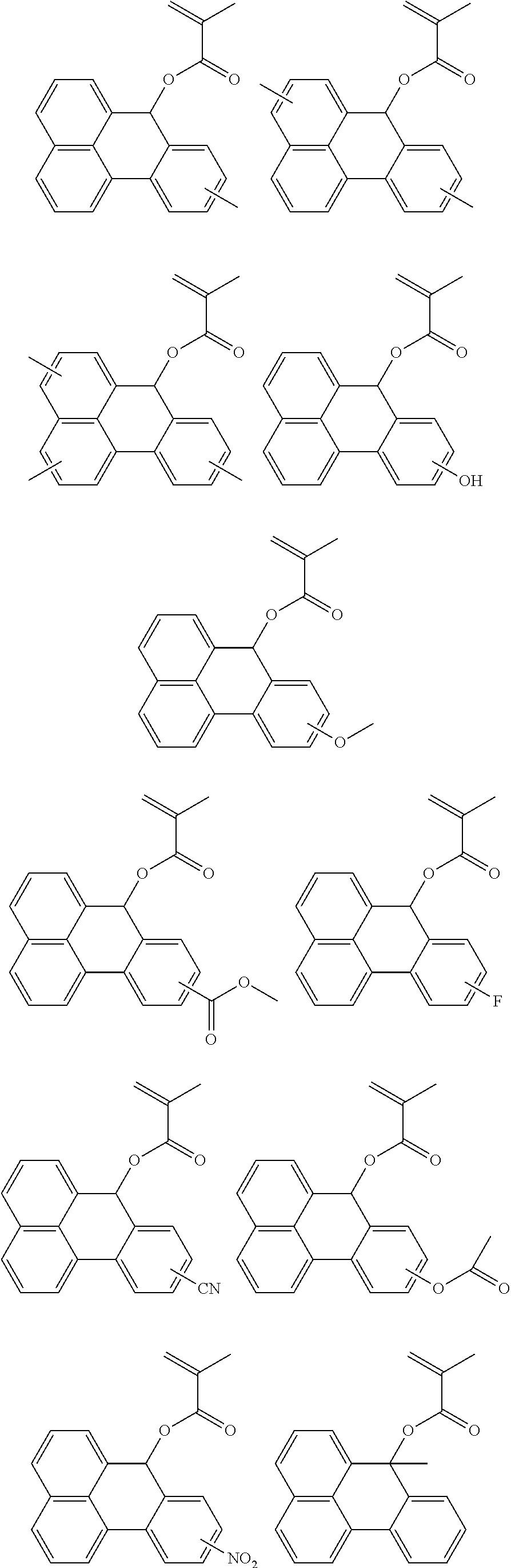 Figure US09023586-20150505-C00071