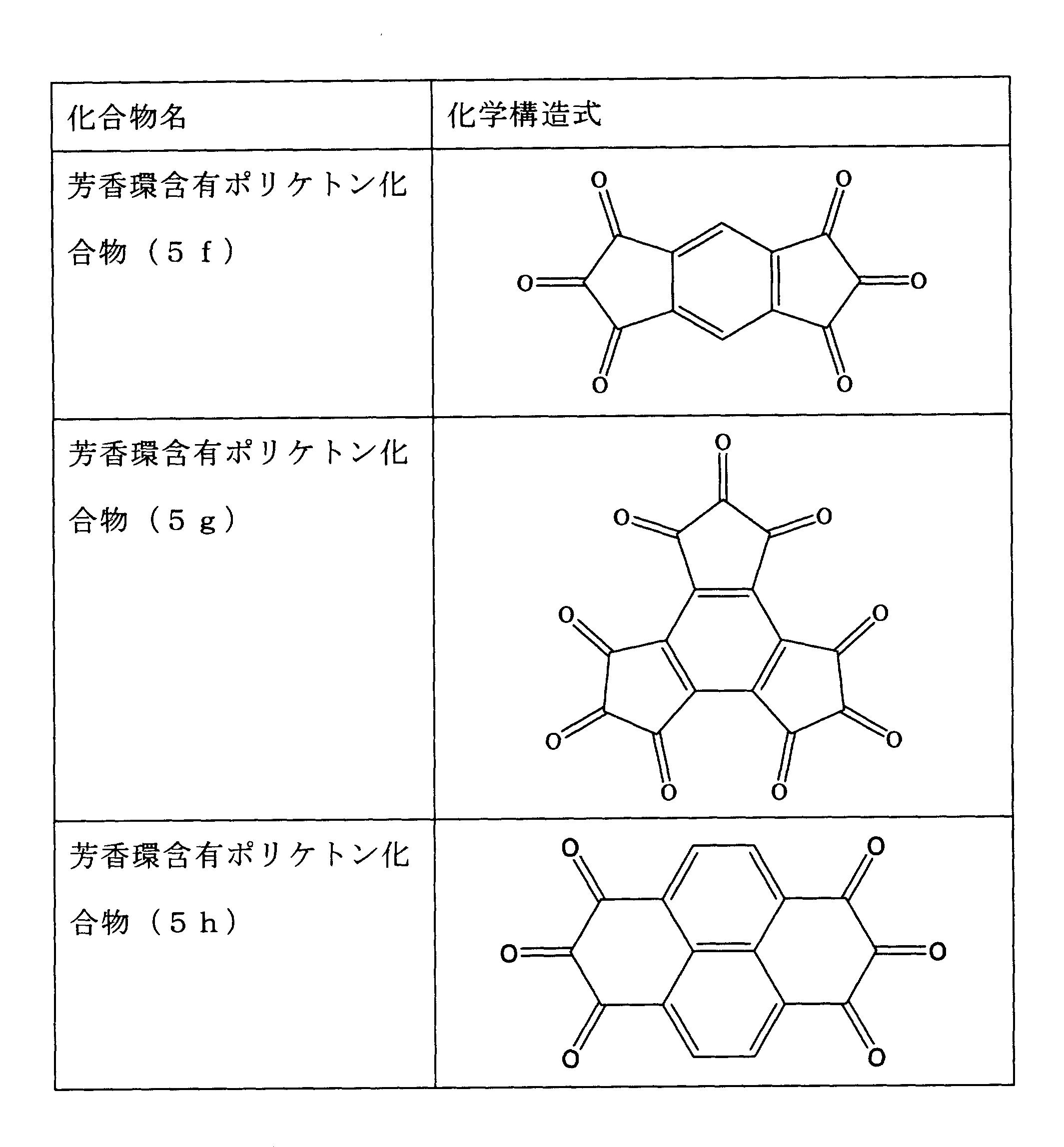 Δ集合環 - Delta-ring - JapaneseClass.jp