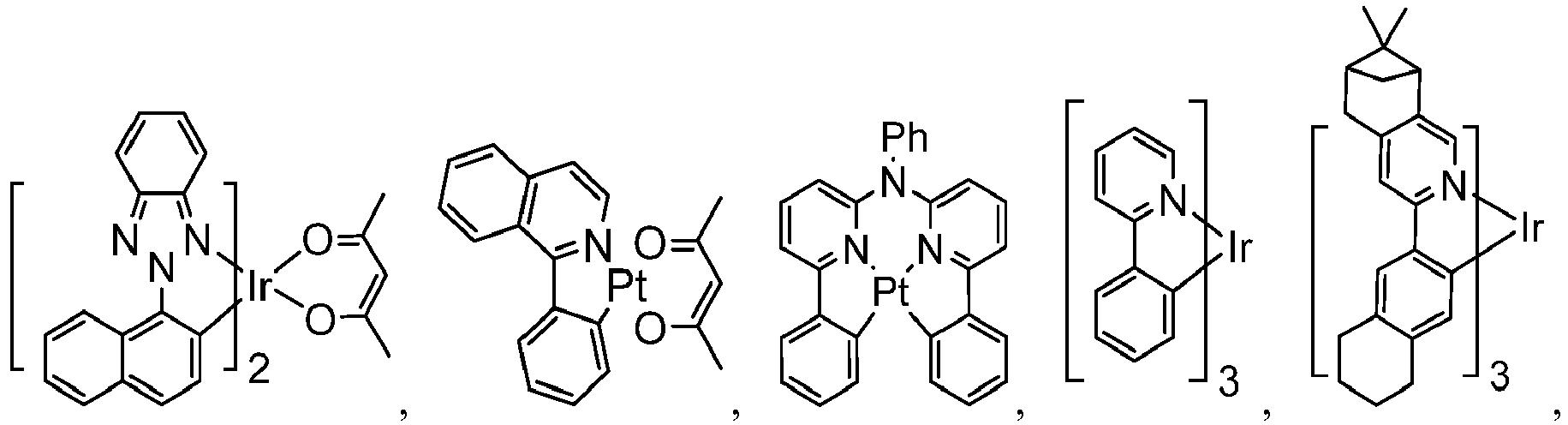 Figure imgb0911