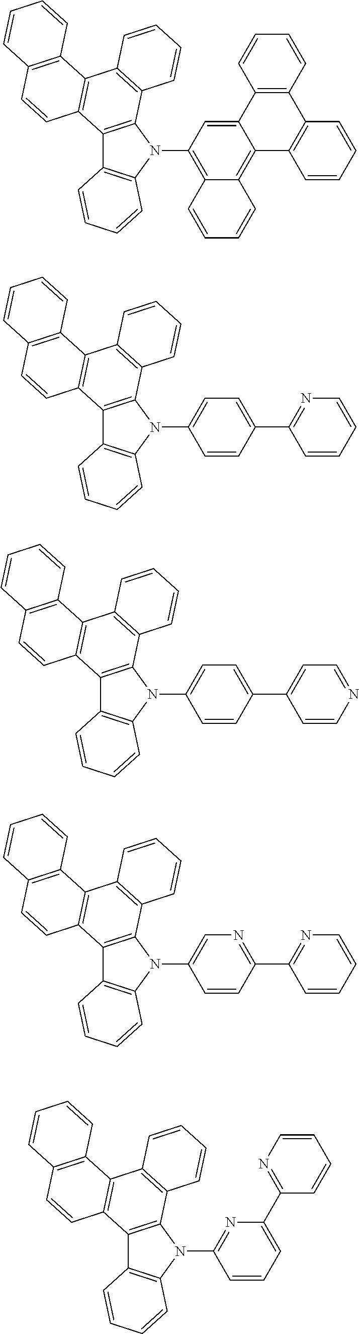 Figure US09837615-20171205-C00073