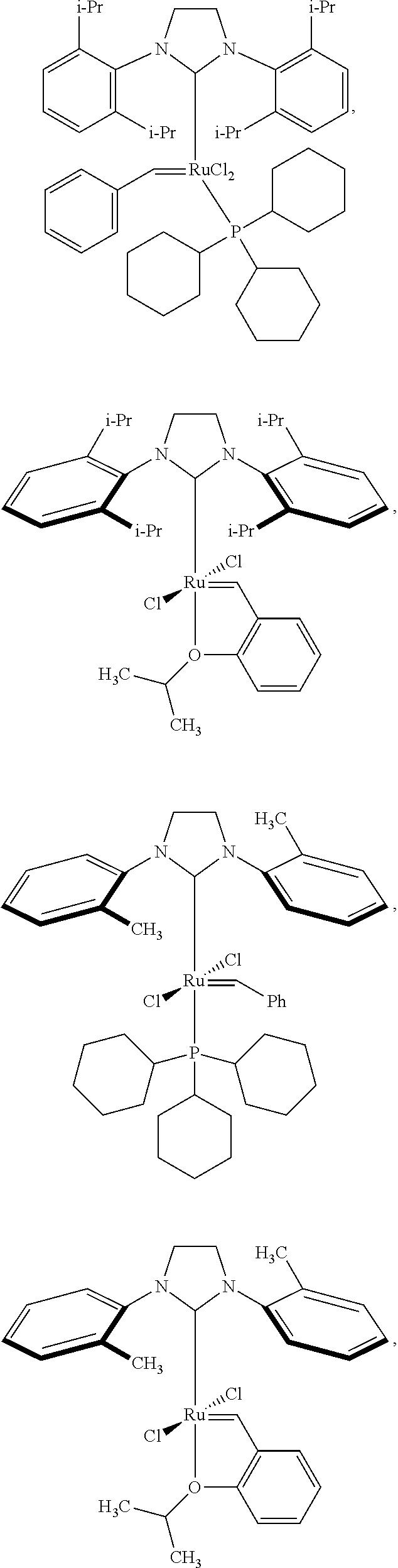 Figure US09598543-20170321-C00016