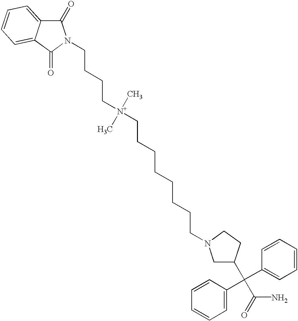 Figure US06693202-20040217-C00369