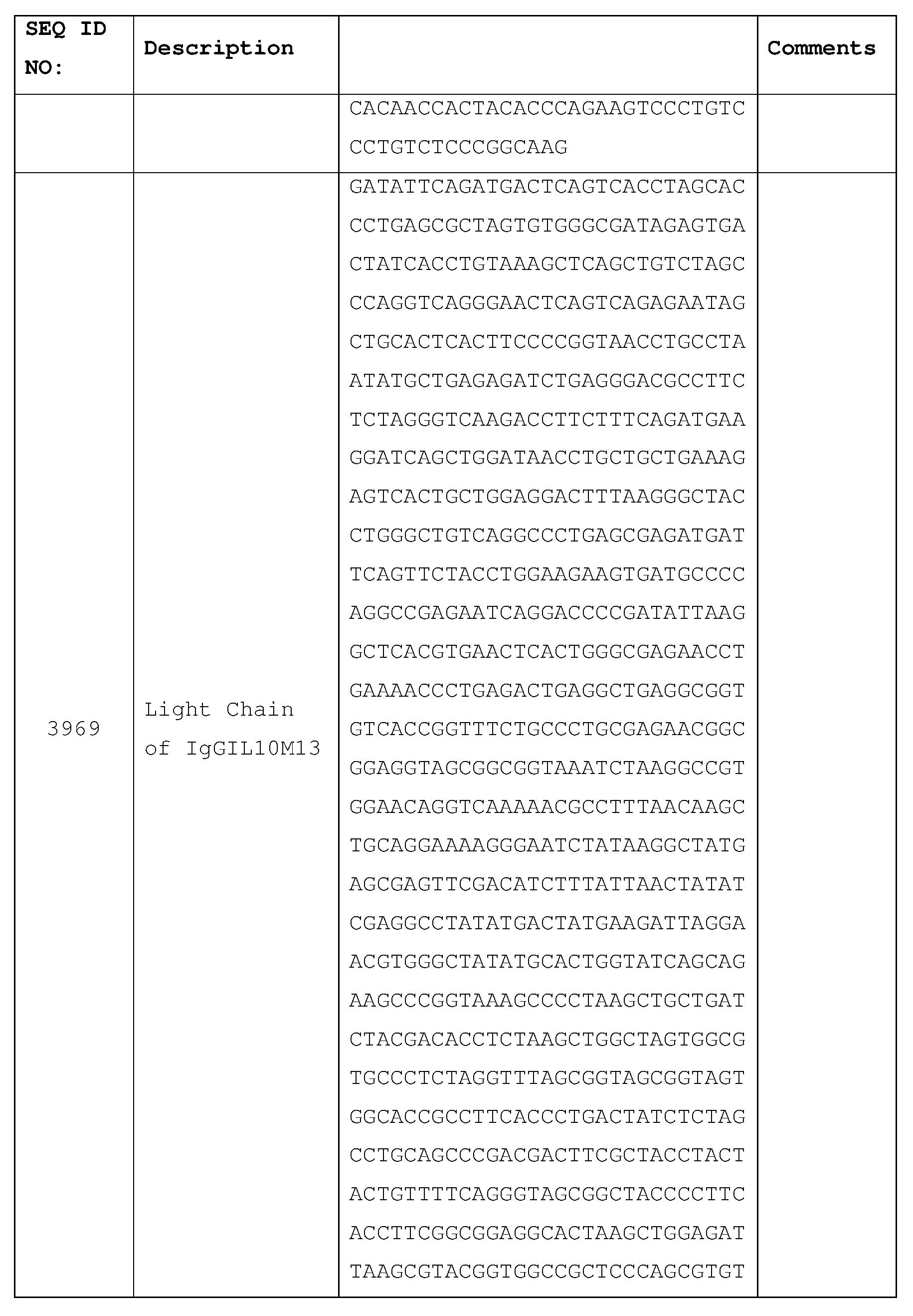 Figure imgf000660_0001