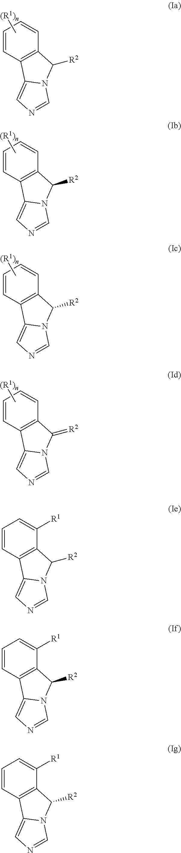 Figure US20160002249A1-20160107-C00004