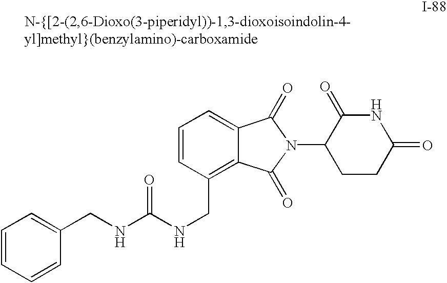 Figure US20030045552A1-20030306-C00269