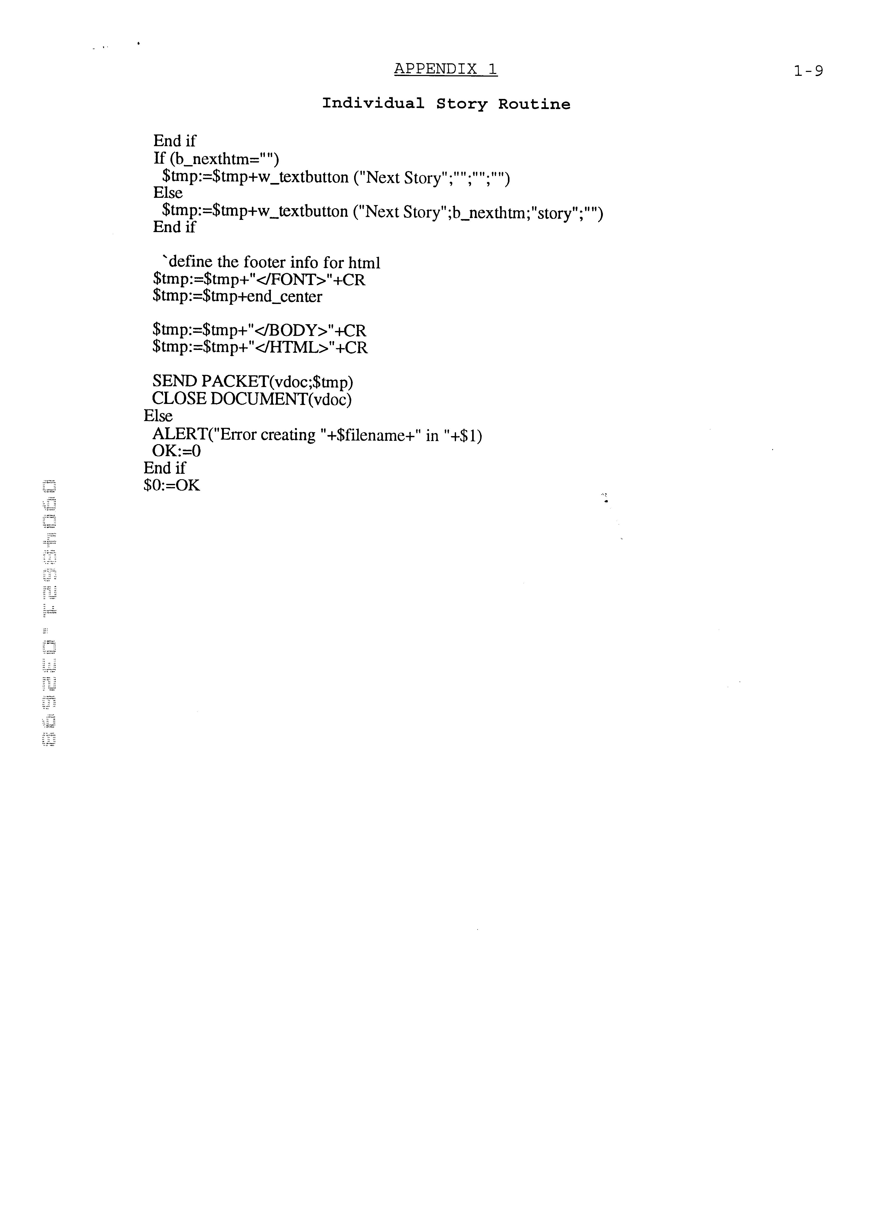 Figure US06415307-20020702-P00009