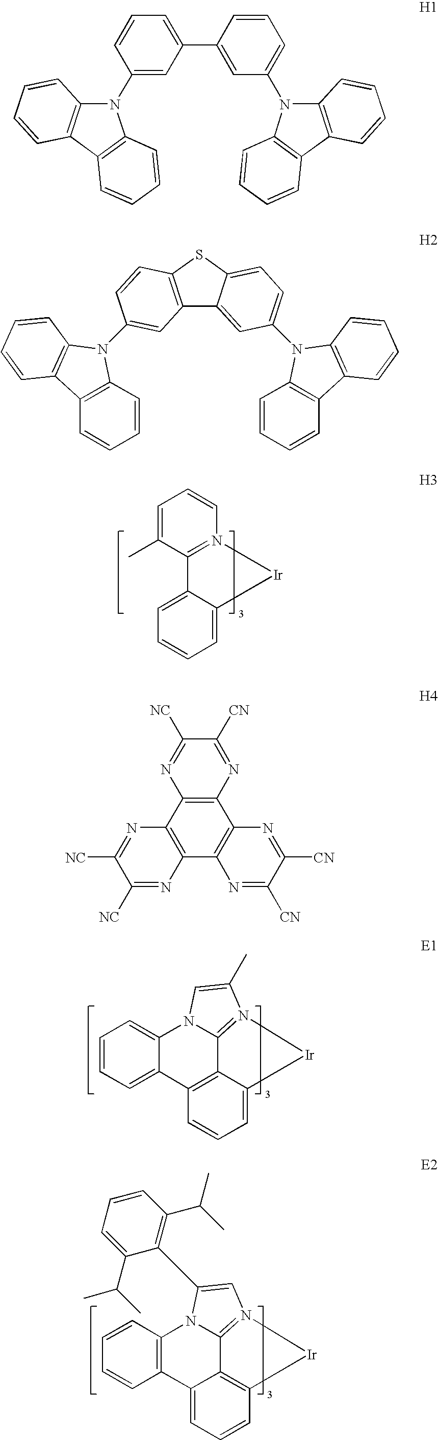 Figure US20100148663A1-20100617-C00158