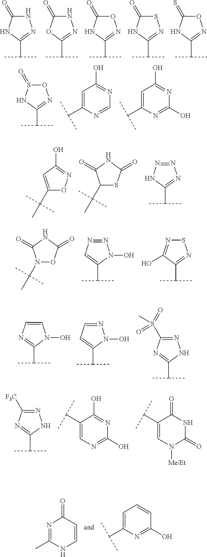 Figure US08507536-20130813-C00014