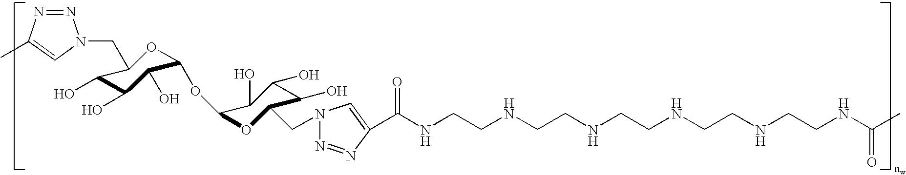 Figure US20090124534A1-20090514-C00013