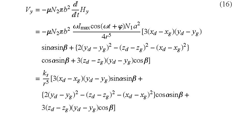 Figure US06511417-20030128-M00010