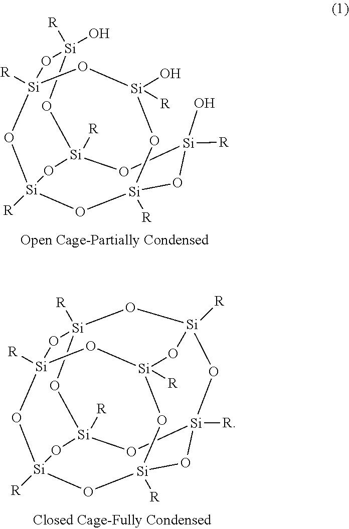 Figure US09657922-20170523-C00002