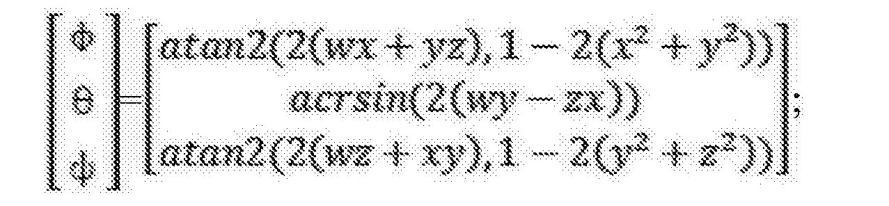 Figure CN106706018AD00051