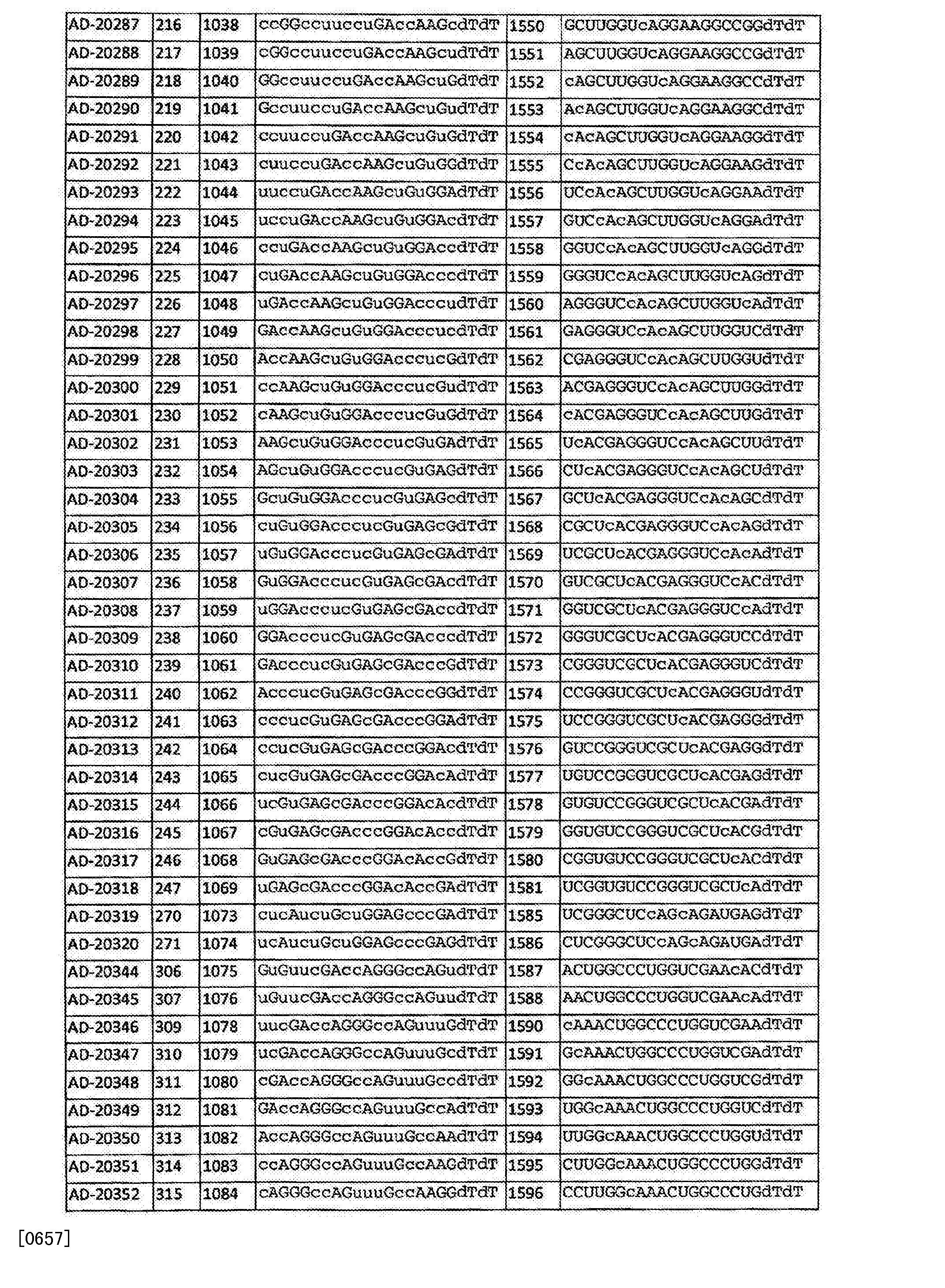 Figure CN105125572AD00851