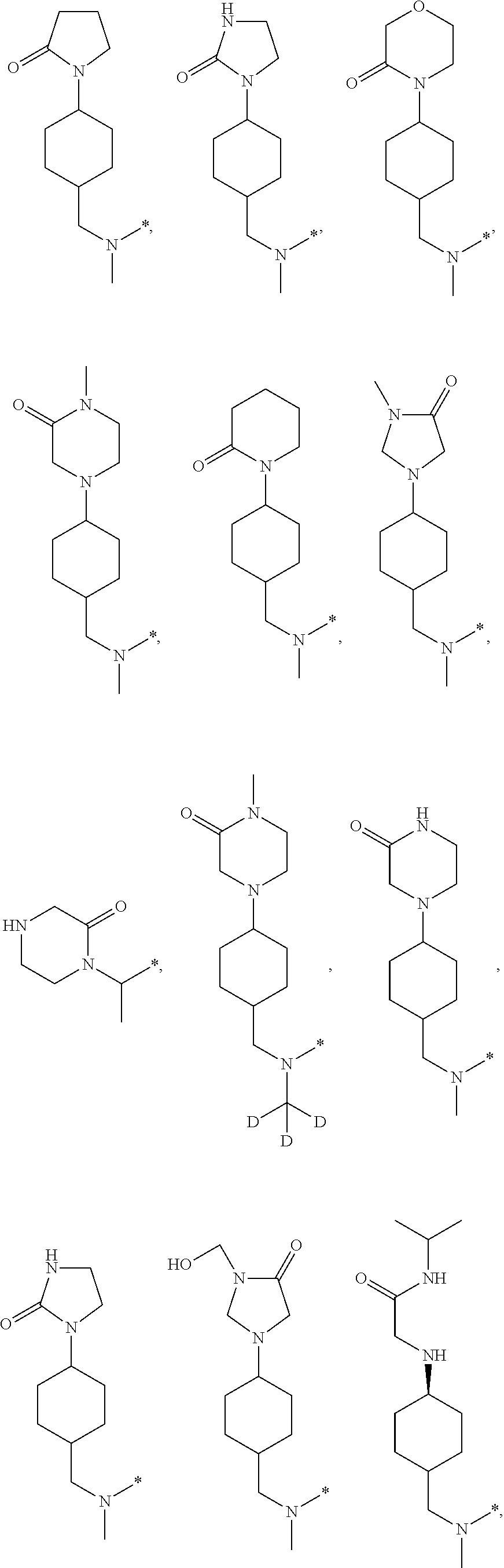 Figure US08440693-20130514-C00040