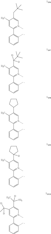 Figure US10003034-20180619-C00583