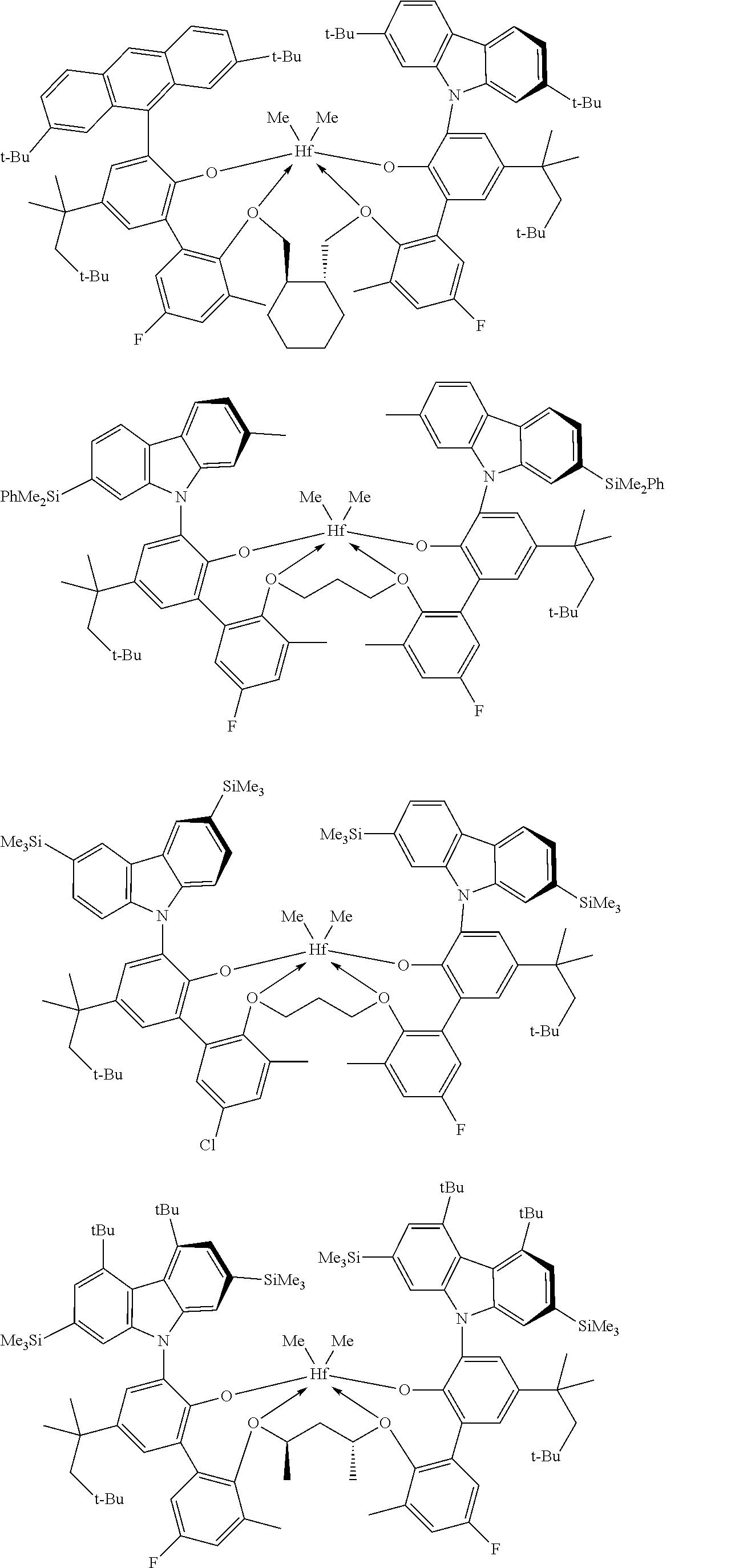 Figure US09527941-20161227-C00017